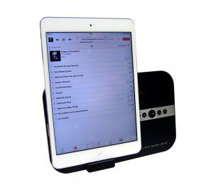 10 Watt Sound System für Apple iPhone 8 Pin Lightning